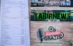 """""""Ghassani Cafe Karoke Keluarga Berikan Discount Menu Murah Khusus Untuk Pelajar Di Lamteng"""""""