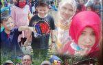 """Taman Wisata Alam Talang Indah Pringsewu, """"Indah Sejuk Nan Damai"""""""