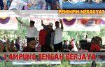 """MUSA-DITO : """"Menuntun Hati Jiwa Masyarakat Lamteng, Dalam Pengajian Dan Tali Silahturahmi"""""""