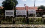 """NAH GAWAT : """"Dugaan Pungli Pelatihan ATR, Oknum Pejabat Disnakbun Lamteng Saling Tuduh Hingga Ancam Akan Bunuh Pelapor"""""""