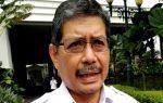"""Gubernur DKI Anies Baswedan, ""Layak Copot Walikota Jaksel Marullah Matali"""