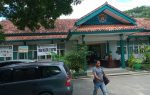"SMAN 3 Kota Pendidikan Metro Lampung, ""Wujudkan Impian Generasi Penerus Anak Bangsa"""