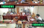 """""""Anggota Komisi II DPRD Kabupaten Tanggamus, """"Terus Berupaya Mengoptimalkan Potensi Kelautan Yang Ada di Kabupaten Tanggamus"""""""