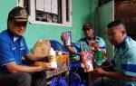 """Tangani Dampak Covid 19 Virus Corona, Midi Iswanto Anggota DPRD Lampung Angkat Bicara, """"Terukur dan Utamakan Kebutuhan Masyarakat"""""""