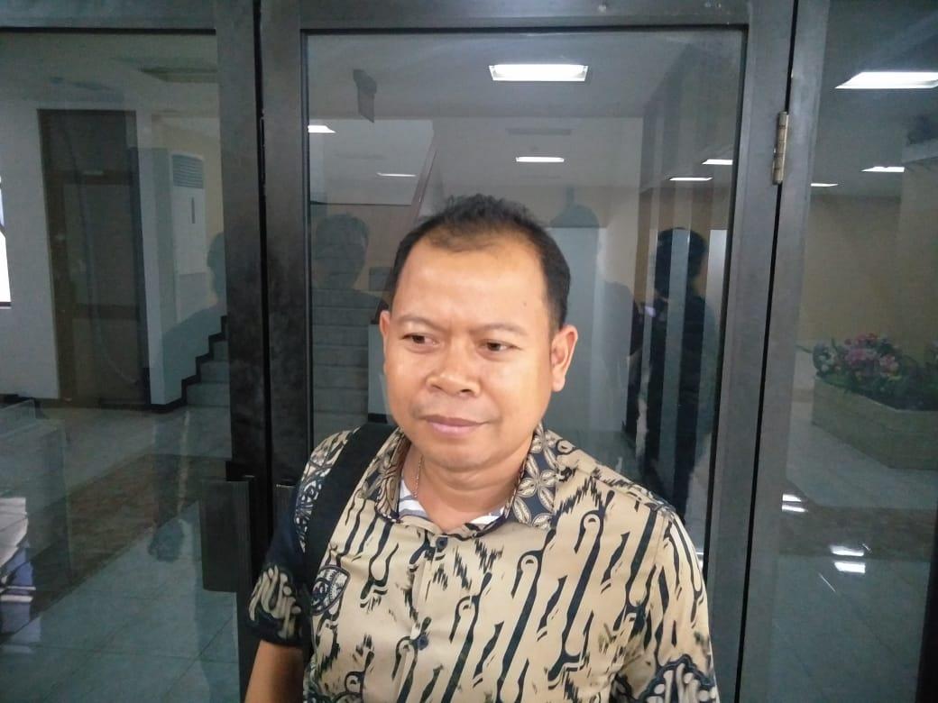 """Sebut 6 Pabrik Lakukan Oligopoli Singkong, Cah Angon Usung Pansus DPRD"""